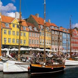 Denmark – Part 2